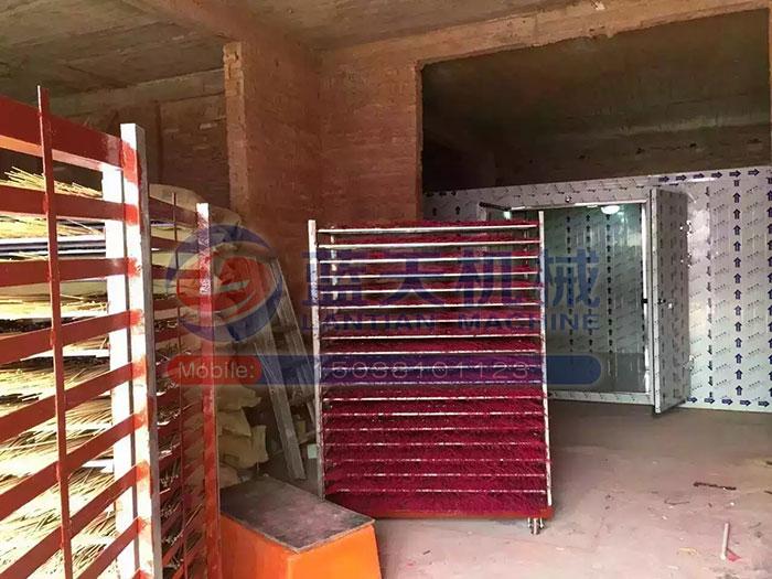 西藏线香牛牛zai线游戏机用户现场