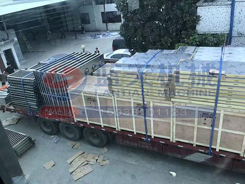 贵州辣椒牛牛在线游戏机发货xian场