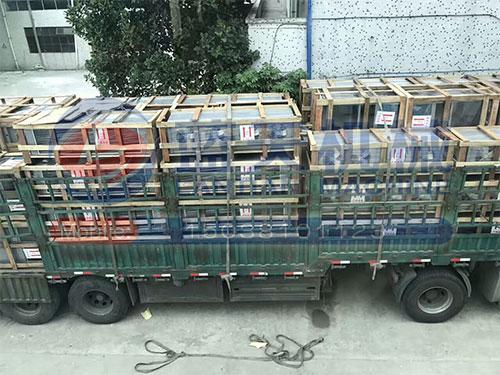 江苏re泵牛牛在线游戏机发货xian场
