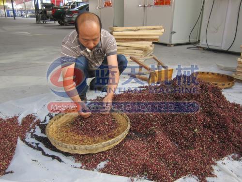 花椒牛牛在xian游戏技术解jue方an