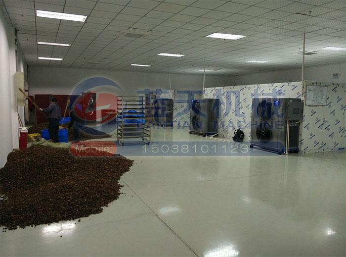 大型zhongyao材er号站appzhuce机