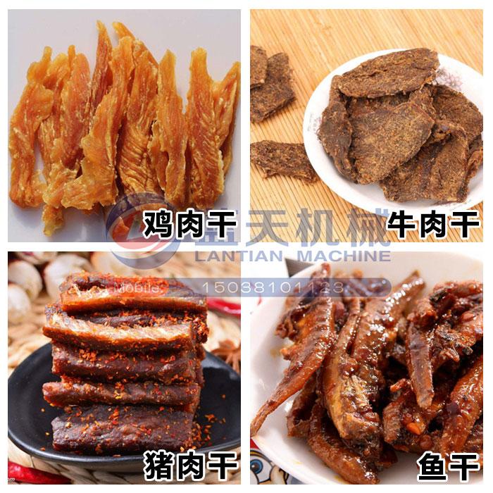 肉脯jixiao果